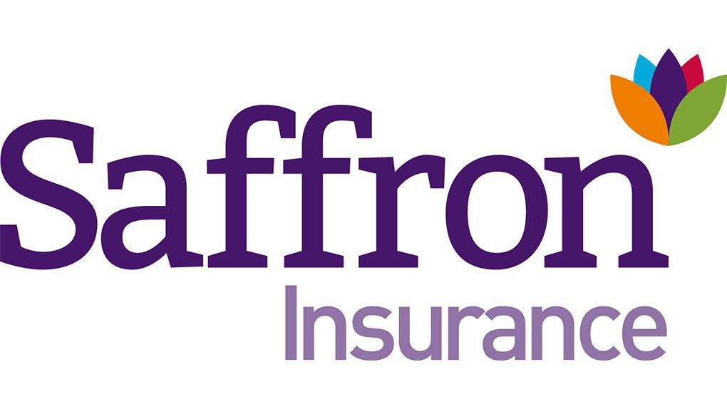 Saffron_insurance.jpg